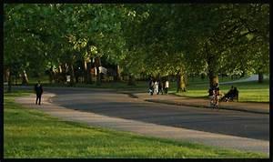 Parks In London : north london 39 s best parks i like london ~ Yasmunasinghe.com Haus und Dekorationen