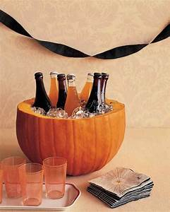 30, Spooky, Halloween, Party, Ideas