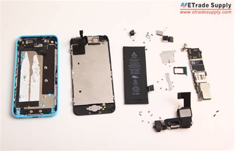 iphone 5s parts diagram schematic of iphone 5c get free image about wiring diagram
