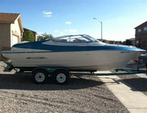 Mobile Boat Shrink Wrap Service Near Me how much does boat upholstery cost how much does window