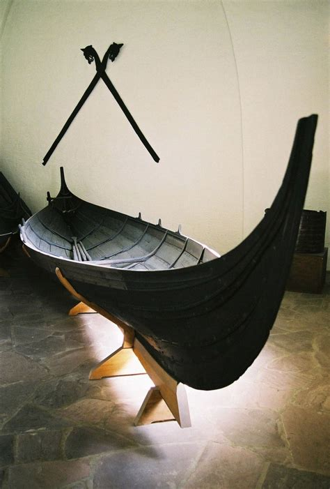 Viking Longboat Bed by 537 Best Viking Ship Images On Viking Ship
