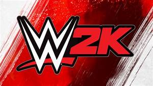 'WWE 2K17' Confirmed As WWE And 2K Sign Multi-Year Deal ...