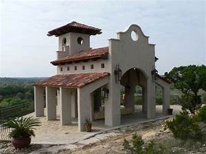 Chapel dulcinea wedding venues vendors wedding mapper for Honeymoon places in texas