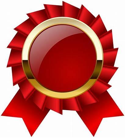 Award Ribbon Template Fall Clipartmag