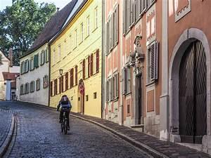 John Und Bamberg : jubil um ~ Orissabook.com Haus und Dekorationen