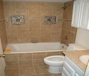 latest bathroom tile ideas for small bathrooms tile With tiling designs for small bathrooms