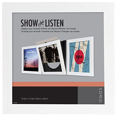 dübel für gewindestange easy change frame show listen schallplattenrahmen frame einzeln wei 223 ebay