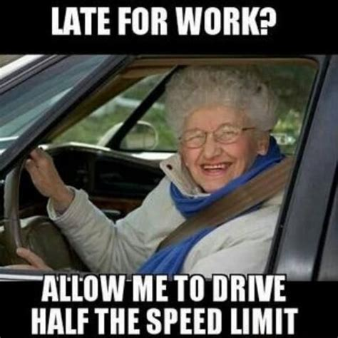 New Driver Meme - best 25 road rage ideas on pinterest