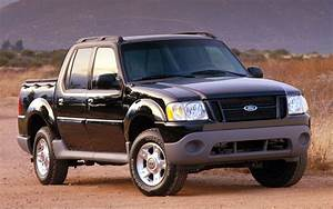 2001 Ford Explorer Sport Trac Engine Diagram  2001  Free Engine Image For User Manual Download