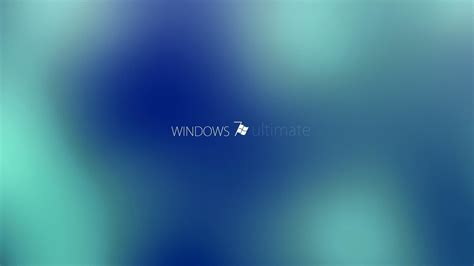Free Animated Wallpapers For Windows 7 Ultimate - windows 7 ultimate wallpaper hd 50 images