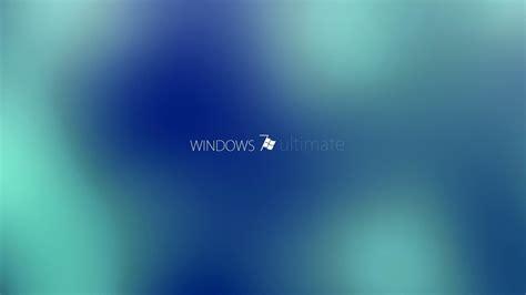 Animated Desktop Wallpaper For Windows 7 Ultimate Free - windows 7 ultimate wallpaper hd 50 images