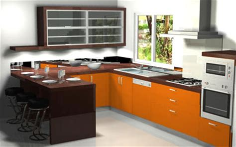 meuble de cuisine italienne la cuisine italienne mobilier moderne cuisine design