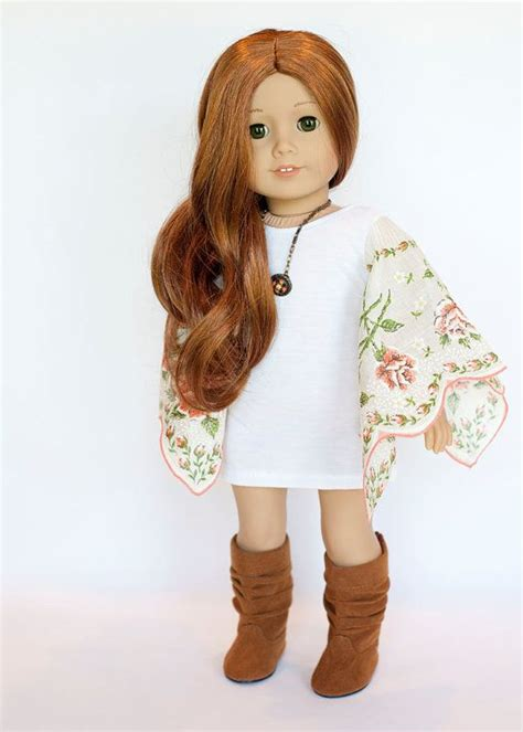 25 best ideas about american dolls on american dolls america and ag doll