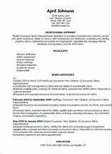 Whiplash Insurance Claim Settlements Pictures
