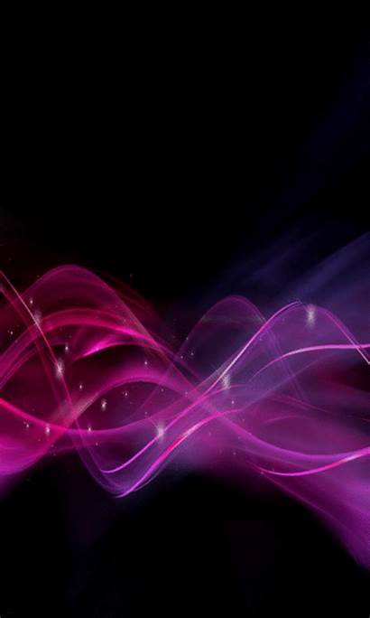 Cool Wallpapers Moving Phone Animated Screensavers Move