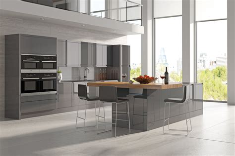 contemporary fitted kitchens direct kitchens fitted modern kitchen range 2455