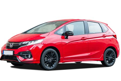 2019 Honda Jazz by Honda Jazz Hatchback 2019 Review Carbuyer