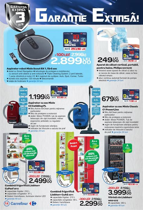 carrefour si鑒e page 14 jpg