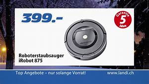 Staubsauger Tv Werbung : landi tv werbung weink hler f r 8 flaschen ~ Kayakingforconservation.com Haus und Dekorationen