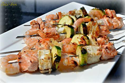 cuisiner à la plancha electrique poisson à la plancha électrique top plancha