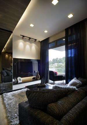 home interior pte ltd taims interior pte ltd gallery