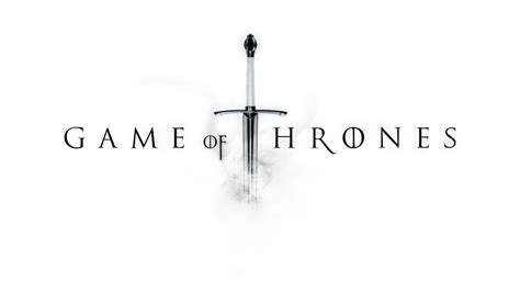 game thrones wallpaper