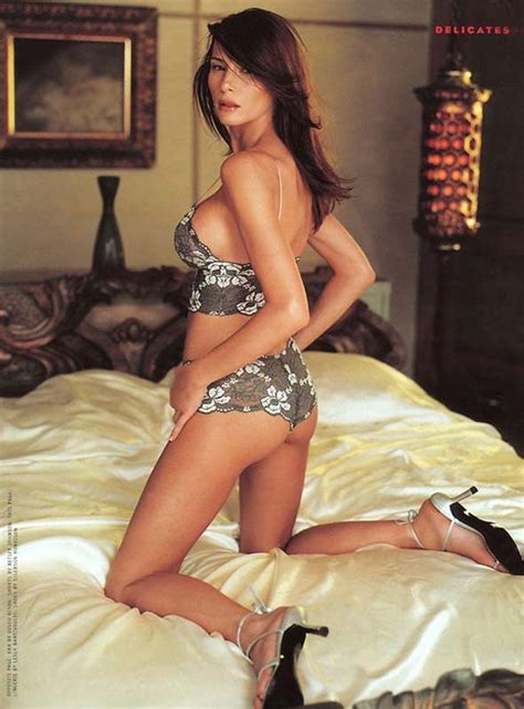 Melania Trump Nude Photos Vintage Old Modeling Pics Leaked