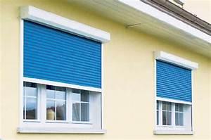 Fenster Rolladen Reparieren : fenster mit rolladen nachr sten neuesten ~ Michelbontemps.com Haus und Dekorationen