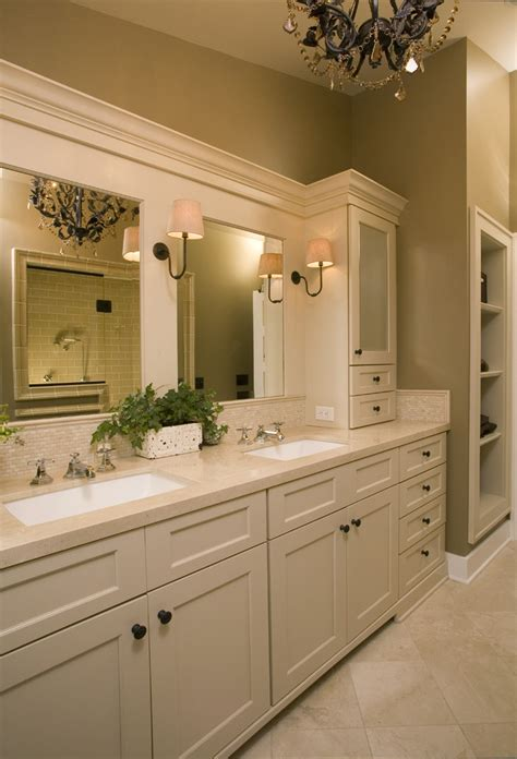 bathroom vanity decorating ideas sublime 36 inch bathroom vanity with drawers decorating