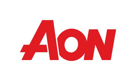 Press Release – Universal Consensus Partners with Aon ...