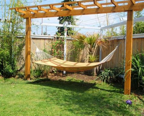 Hammock Ideas 30 diy hammock ideas inhabit zone