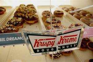 krispy kreme tumblr image search results