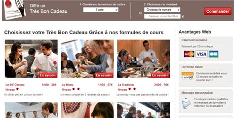 code reduction cuisine addict code promo cuisine addict 28 images innovasian