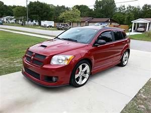 Find Used 2008 Dodge Caliber Srt