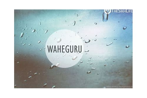 waheguru wallpaper free download hd golfsafindphe