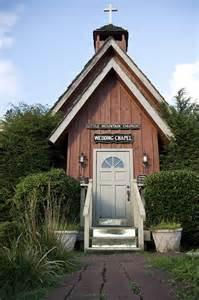 gatlinburg wedding venues gatlinburg wedding chapels the wedding specialiststhe wedding specialists