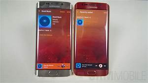 Here's a closer look at the Samsung Galaxy S6 Edge Iron ...
