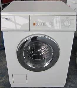 Miele Waschmaschine Entkalken : super waschmaschine miele novotronic w 823 5111 on popscreen ~ Michelbontemps.com Haus und Dekorationen