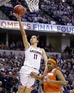 Returning UConn players say they're ready to take baton ...