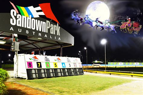 sandown preview finding a winner on christmas eve grv