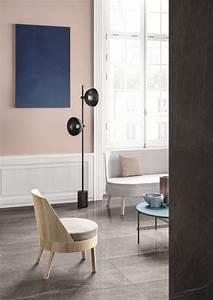Gewächshaus Für Die Wohnung : neue farben f r die wohnung ~ Markanthonyermac.com Haus und Dekorationen