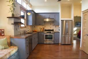painted kitchen cabinets color ideas grey colour kitchen cabinets home decorating ideas