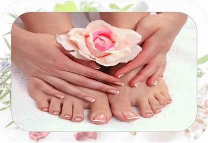 Pedicure Spa Nail Manicure Clipart Salon Skin