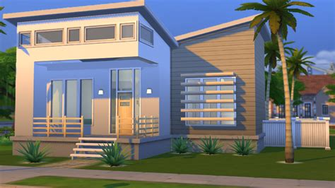 top photos ideas for starter houses starter homes thread the sims forums