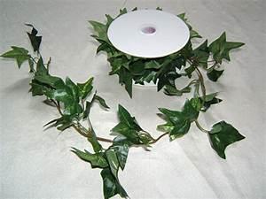 Grün Auf Englisch : floraseta ~ Orissabook.com Haus und Dekorationen