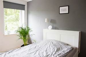 Wie Bekomme Ich Mücken Aus Dem Zimmer : ein kleiner blick in mein schlafzimmer marsmaedchen ~ Bigdaddyawards.com Haus und Dekorationen