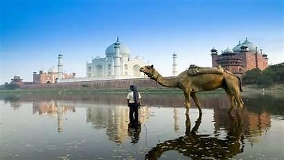 Travel Wallpapers 1080p Wallpapersafari