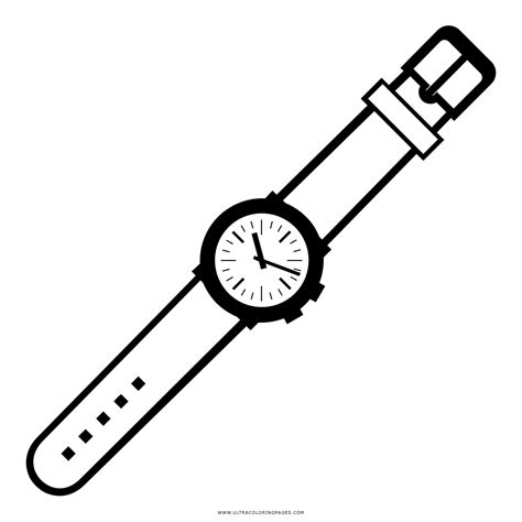 wrist   coloring pages sketch coloring page