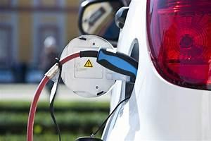 Arret Assurance Auto : voiture lectrique une remorque de batteries pour am liorer l 39 autonomie ~ Gottalentnigeria.com Avis de Voitures