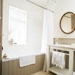 tongue and groove bathroom ideas traditional bathroom ideas ideas for home garden bedroom kitchen homeideasmag